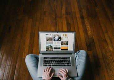 Предпочтения в выборе поисковой системы зависят от пола пользователя