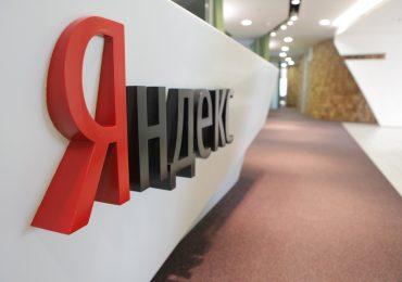 Яндекс напомнил о вреде псевдооптимизации