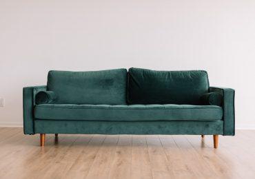 Выбираем мебель: полезные советы