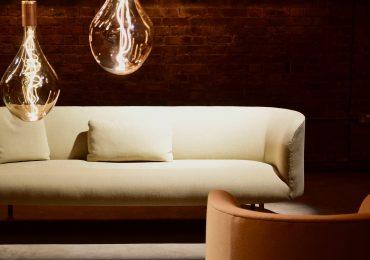 Как выбрать отличный диван?