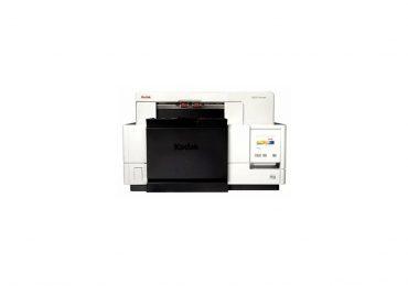 Сканер Kodak i5650